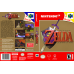 The Legend of Zelda Ocarina of Time Nintendo 64