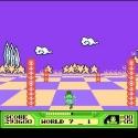 3-d-battles-of-world-runner-the-u-201202261403355
