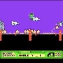 3-d-battles-of-world-runner-the-u-201202261403461