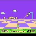 3-d-battles-of-world-runner-the-u-201202261403539