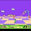 3-d-battles-of-world-runner-the-u-201202261404128