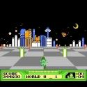 3-d-battles-of-world-runner-the-u-201202261412086