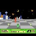 3-d-battles-of-world-runner-the-u-201202261413566