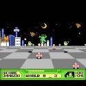 3-d-battles-of-world-runner-the-u-201202261414067