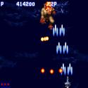 aero-fighters074
