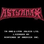 astyanax-u-201012120950264