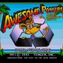 awesome-possum-uje-000