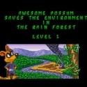 awesome-possum-uje-001