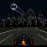 batman-returns-u-003