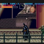 batman-returns-u-009