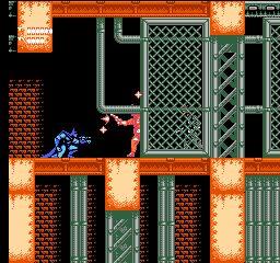 batman-return-of-the-joker-u-201105051818069