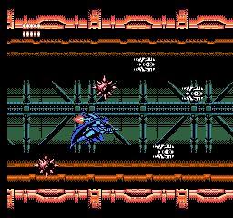 batman-return-of-the-joker-u-201105051820172