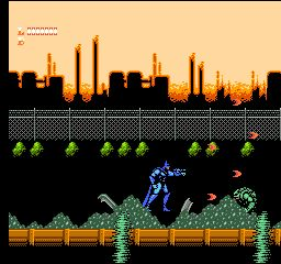 batman-return-of-the-joker-u-201105052028593