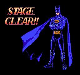 batman-return-of-the-joker-u-201105082032093