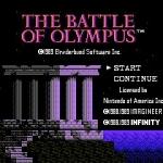 battle-of-olympus-the-u_001