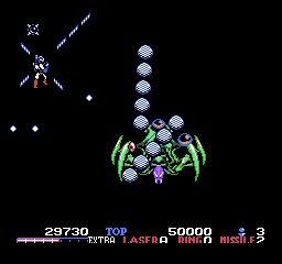 burai-fighter-u-201205270758147