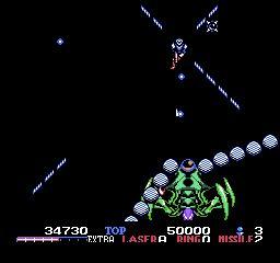burai-fighter-u-201205270758267