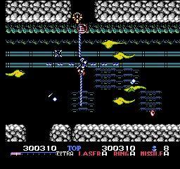 burai-fighter-u-201205270839022
