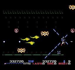 burai-fighter-u-201205270842337