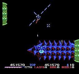 burai-fighter-u-201205270929503