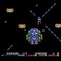 burai-fighter-u-201205270923252