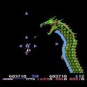 burai-fighter-u-201205270938102
