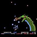 burai-fighter-u-201205270938297