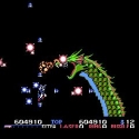 burai-fighter-u-201205270938385