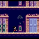 mickey-mouse-castle-of-illusion-u-002