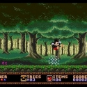 mickey-mouse-castle-of-illusion-u-007