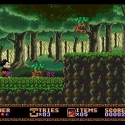 mickey-mouse-castle-of-illusion-u-008
