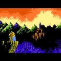 castlevania-iii-draculas-curse-u-201101012251099