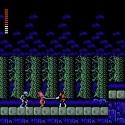 castlevania-ii-simons-quest-u-201104091105126