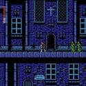 castlevania-ii-simons-quest-u-201104091106337