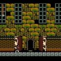 castlevania-ii-simons-quest-u-201104100731587