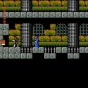 castlevania-ii-simons-quest-u-201104101140062