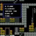 castlevania-ii-simons-quest-u-201104101140434
