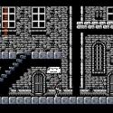 castlevania-ii-simons-quest-u-201104101755152