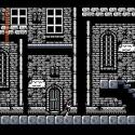 castlevania-ii-simons-quest-u-201104101755198