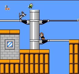 chip-n-dale-rescue-rangers-u-201108301802090