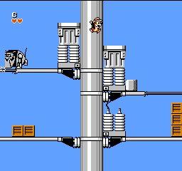 chip-n-dale-rescue-rangers-u-201108301802471