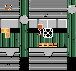 chip-n-dale-rescue-rangers-u-201109012026266
