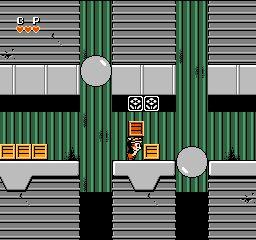 chip-n-dale-rescue-rangers-u-201109012026294
