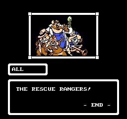 chip-n-dale-rescue-rangers-u-201109012046057
