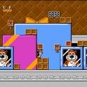 chip-n-dale-rescue-rangers-u-201109012021001