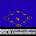 cobra-triangle-u-201201211716301