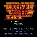 code-name-viper-u-201101121617523
