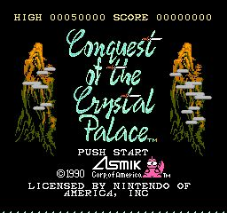 conquest-of-the-crystal-palace-u-201104042047268