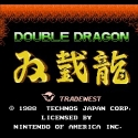 double-dragon-u-201104061952140