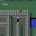 festers-quest-u-201208261520039